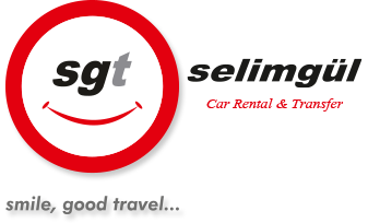 Hatay Airport | Car Rental Locations in Hatay